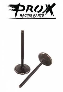 ProX -venttiili, KTM 400 EXCR 99-02 (imu, teräs)