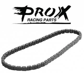 ProX -nokkaketju, Suzuki GSX-R600 01-10