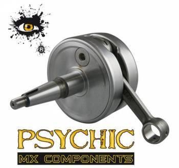 Psychic -kampiakseli, KTM 85 SX 03-11