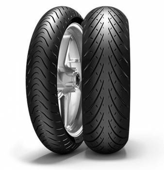 Metzeler Roadtec 01 Rear 180/55ZR17 (73w)