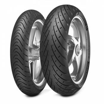 Metzeler Roadtec 01 SE Rear 190/50ZR17 (73w)