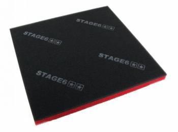 Stage6 DL -ilmansuodatinlevy, 330x330mm