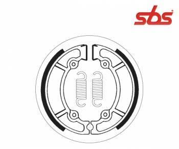 SBS -jarrukengät, 2102