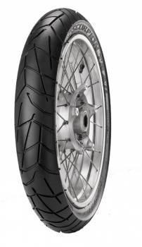 Pirelli Scorpion Trail Front 90/90-21 (54s) TT