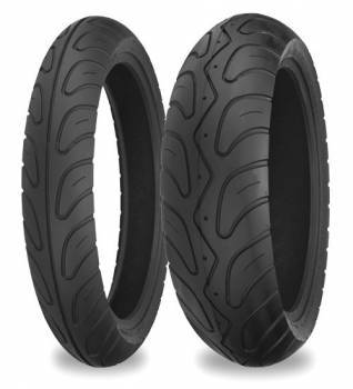 Shinko 006 Podium Rear 150/60R17 (66v)