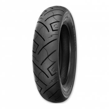 Shinko 777 WW Rear 160/70-17 (73h)