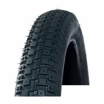Suomi Tyres Speed 2.75-17 TT