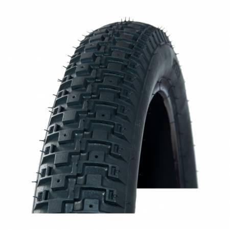 """Suomi Tyres Speed 17"""" ja 19"""""""