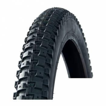 Suomi Tyres Speed 2.25-19 TT