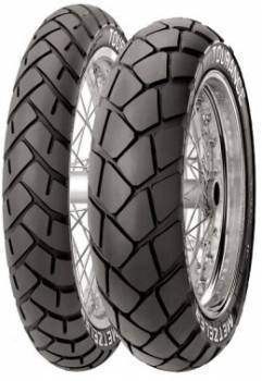 Metzeler Tourance Rear 130/80-17 (65s) TT