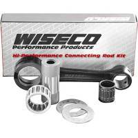 Wiseco -kiertokankisarja, YZ125 01-04