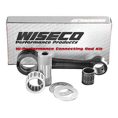 Wiseco -kiertokankisarja, KX125 92-93