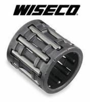Wiseco -neulalaakeri, 15x19x19.5mm