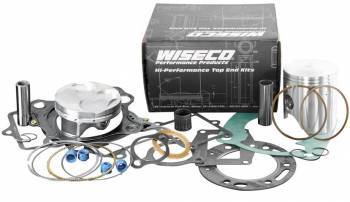 Wiseco Top End Kit -mäntäkitti, KXF250 04-05