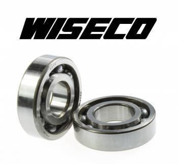 Wiseco -runkolaakerisarja, BK5009