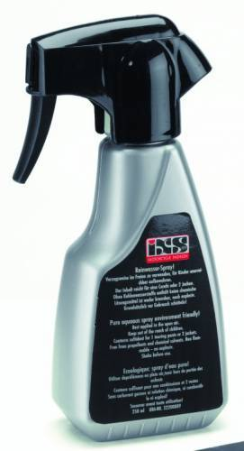 IXS Leather Spray -nahanhoitoaine, 250ml